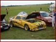 Speednation 2007 - Bild 117/155