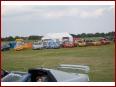 Speednation 2007 - Bild 118/155
