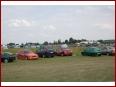 Speednation 2007 - Bild 119/155