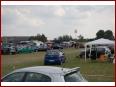 Speednation 2007 - Bild 121/155