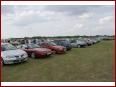 Speednation 2007 - Bild 123/155