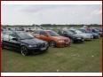 Speednation 2007 - Bild 124/155