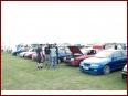 Speednation 2007 - Bild 127/155
