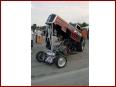 Speednation 2007 - Bild 132/155