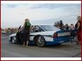 Speednation 2007 - Bild 133/155
