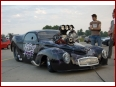 Speednation 2007 - Bild 134/155