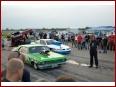 Speednation 2007 - Bild 135/155