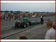 Speednation 2007 - Bild 136/155