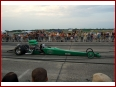 Speednation 2007 - Bild 137/155