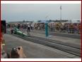 Speednation 2007 - Bild 138/155