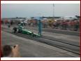 Speednation 2007 - Bild 139/155