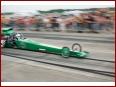 Speednation 2007 - Bild 140/155