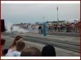 Speednation 2007 - Bild 141/155
