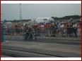 Speednation 2007 - Bild 143/155