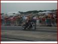 Speednation 2007 - Bild 144/155