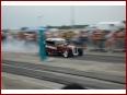 Speednation 2007 - Bild 145/155