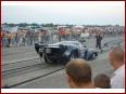 Speednation 2007 - Bild 146/155