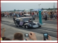 Speednation 2007 - Bild 147/155