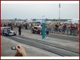Speednation 2007 - Bild 148/155