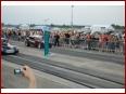 Speednation 2007 - Bild 149/155