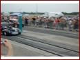 Speednation 2007 - Bild 150/155