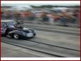 Speednation 2007 - Bild 151/155