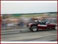 Speednation 2007 - Bild 152/155