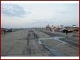 Speednation 2007 - Bild 154/155