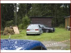 Zufallsbild - 4. int. Harztreffen 2007