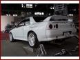 Japan All Stars 2008 - Bild 39/233