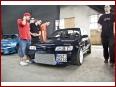 Japan All Stars 2008 - Bild 87/233