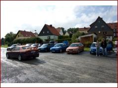 Zufallsbild - 5. int. Harztreffen 2008