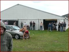 Zufallsbild - Speednation 2008