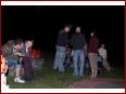 Nissan Treffen Pöhl 2008 - Bild 6/48