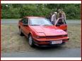 Nissan Treffen Pöhl 2008 - Bild 8/48