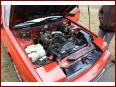Nissan Treffen Pöhl 2008 - Bild 9/48