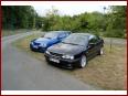 Nissan Treffen Pöhl 2008 - Bild 10/48
