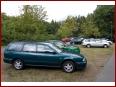 Nissan Treffen Pöhl 2008 - Bild 13/48