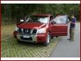 Nissan Treffen Pöhl 2008 - Bild 15/48