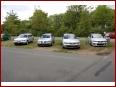 Nissan Treffen Pöhl 2008 - Bild 17/48