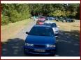 Nissan Treffen Pöhl 2008 - Bild 18/48