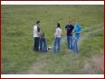 Nissan Treffen Pöhl 2008 - Bild 19/48