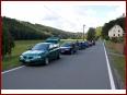 Nissan Treffen Pöhl 2008 - Bild 21/48