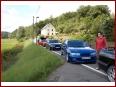 Nissan Treffen Pöhl 2008 - Bild 22/48