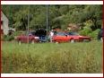 Nissan Treffen Pöhl 2008 - Bild 25/48