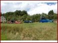 Nissan Treffen Pöhl 2008 - Bild 26/48