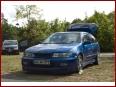 Nissan Treffen Pöhl 2008 - Bild 29/48