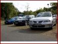 Nissan Treffen Pöhl 2008 - Bild 31/48