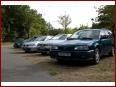Nissan Treffen Pöhl 2008 - Bild 32/48