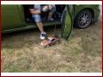Nissan Treffen Pöhl 2008 - Bild 34/48
